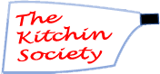 Kitchin Society